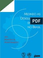 Medindo-as-Desigualdades-em-Saúde-no-Brasil