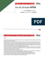 Groupe_KITEA