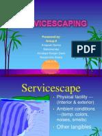 Group 8 Services Cape
