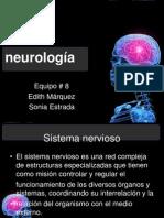 NEUROLOGIA 3
