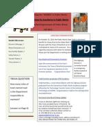 FALL 2011 PDF Rtf