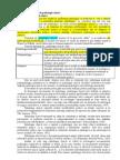 Psihologia Clinica Suportul de Curs