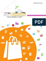 eBay Census Guide 2011