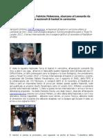 ADR, Fabrizio Palenzona