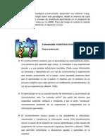 Punto_3_Aprendizaje