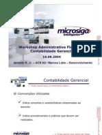 Apresentacao_contabilidade_gerencial