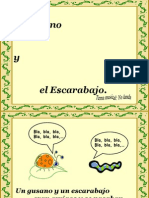 ElGusanoyelEscarabajo_g10