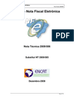 NT2009