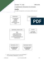 tp-formulaire-corrige