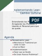 PensamientoLean_AplicacionMejorasProcesos