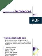Qu-_es_la_Bio-tica