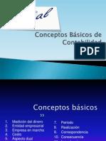 contabilidad basica