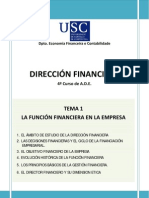 FUNCION_FINANCIERA