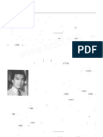 多元学科研究与中国思想史