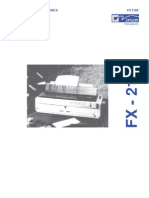 fx-2180-guia tecnico