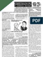 serwis_bm24.pl_nr.63_04-10-2011