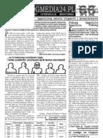 serwis-blogmedia24-nr.66_25-10-2011