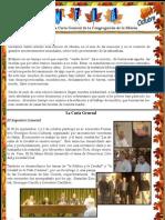 NUNTIA - Octubre 2011 (Español)