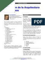 CdG-30_La_Gestion_de_Procesos