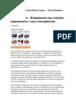 Rede de Ensino Luiz Flávio Gomes