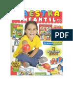 Maestra Infantil N24