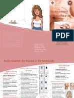 Panfleto Auto Exame (1)