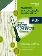 Febre Do Saber 1