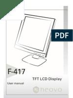 F_417_E