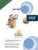 Si Kabayan