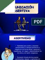 Asertividad (1)