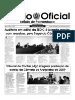 DiarioOficial_201111_tcepe_diariooficial_20111104