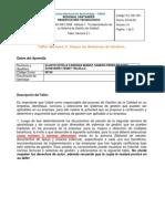 tallersemana2clasesdesistemasdegestin-100312130130-phpapp02