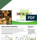 panfleto_feira_sustentavel