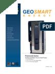Premium G Spec-1