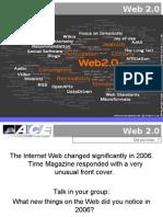 ACE Web2