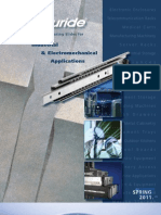 Accuride 2011 Catalog