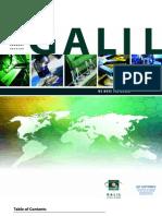 Galil 2011 Catalog