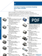 GAM Coupling 2011 Catalog