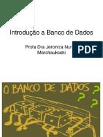 BD-Aula1-Introducao