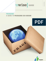 envirowiseguide_packagingdesign