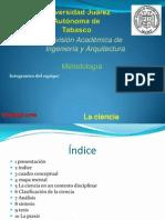 metodologia 3