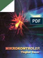 Mikrokontroler MCS