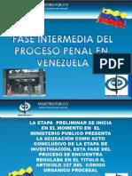 Proceso Penal en Venezuela