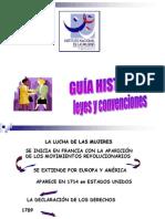 2 Gua Histrica Leyes y Convenciones 1200504740592136 5