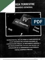 Portal_Compras