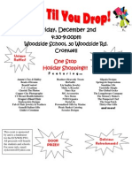 STYD flyer 2011_11-6