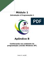 Mod01-ApendiceB