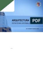 ESTRATEGIAS INFORMALES DE DISEÑO 2011 pdf