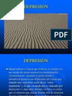 DEPRESION 1