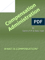 compensationadministration-110508112500-phpapp02